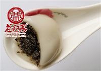 济南速冻汤圆生产厂家益利思 让老百姓认可是我们的追求