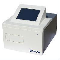 BIOBASE 山东博科生物产业有限公司 自产品牌 博科酶标仪