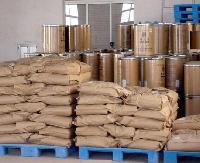 大豆卵磷脂厂家