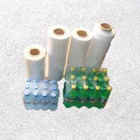 厂家直供PE热收缩膜 饮料矿泉水包装膜 高韧性抗刺穿