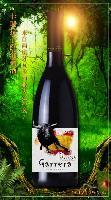 卡瑞拉干红葡萄酒招代理