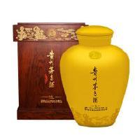 贵州茅台酒总经销||茅台金猴大坛子价格||茅台灵猴献瑞订购