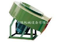 酿造专用风机 调味品设备厂家