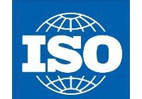 郁南ISO9001认证-兴宁-食品安全认证-广宁-高要-德庆-ISO认证