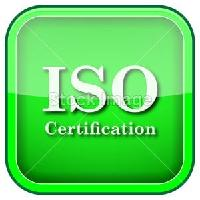 -德庆-高州-化州-信宜 食品安全管理体系认证-郁南ISO9001认证