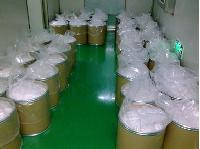 食品级d-氨基葡萄糖盐酸盐生产厂家