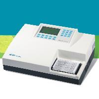 国产的信得过的酶标仪 上海科华酶标仪 ST-360型号