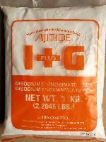 供应日本味之素I+G 白色味之素I+G 鲜味味之素I+G 辣椒味之素I+G