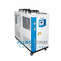 冷水机压缩比太高会造成哪些后果?