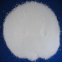 大量供应 厂家直销 防腐剂山梨酸钾 食品级 量大从优 现货