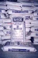 进口瓜尔豆胶高粘度 雪龙瓜尔豆胶价格