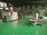 鱼饲料机械  鱼饲料生产线  鱼饲料设备