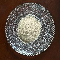 长期批发供应 食品级酵母粉 量大从优 价格优惠 全国发货 正品