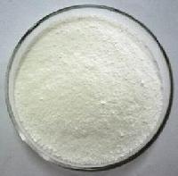 润木柚子粉,水溶,无色素香精,大量现货供应