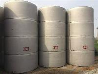 厂家低价出售订做1-60立方不锈钢储存罐价格便宜