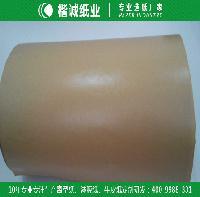 棕色铜板淋膜纸 楷诚工业淋膜纸制造商