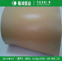 卷筒防油淋膜纸 楷诚鸡排耐高温淋膜纸