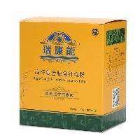 瑞康能高纤复合膳食纤维粉正品保证