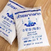 木薯粉生产厂家