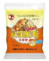 泡打粉和酵母的区别,广东泡打粉供应,厂家直销
