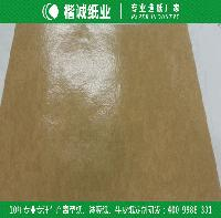 深圳环保淋膜纸 楷诚平张淋膜纸供应商