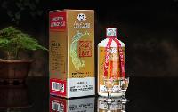 贵州茅台酒厂(集团)华盛名酒 国韵