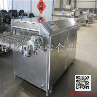 FX-800强流除水机