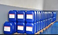 乙酸异丁酸蔗糖脂生产厂家