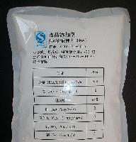 焦亚硫酸钾