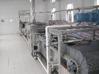 杀菌冷却机 饮料巴士杀菌机 酱腌菜蔬菜杀菌机 水浴式杀菌机