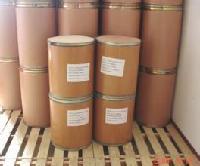 食品级l-半胱氨酸盐酸盐生产批发