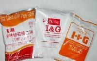增味剂I+G  国内添加标准