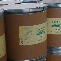乙基麦芽酚价格
