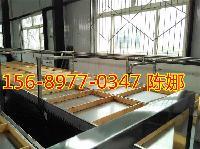 莱芜腐竹油皮机小型 油皮腐竹机常见问题  豆制品油皮机器价格