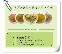 葛根提取物   葛根粉   葛根速溶粉   药食同源原料
