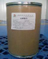 焦磷酸铁生产厂家