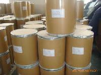 l-半胱氨酸哪里有卖   河南郑州生产厂家