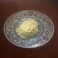 食品级富铬酵母