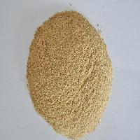 厂家直销大豆磷脂粉