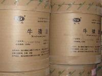牛磺酸 食品級牛磺酸 營養強化劑 高含量