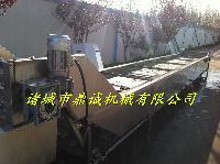 鼎诚软包装巴士杀菌机---果汁饮料巴士杀菌冷却线   价格优惠