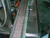 POM链板输送机 输送带 输送设备