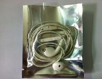 深圳铝箔密封袋,铝箔真空包装袋,镀铝阴阳袋销售