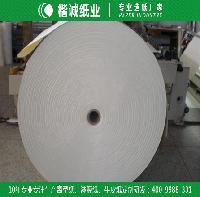 广东双胶淋膜纸 楷诚环保淋膜纸定制