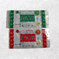 东莞厂家供应 复合袋 食品包装袋 干果袋