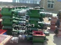 优质卸料器生产厂家
