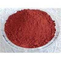 高粱紅著色劑食品添加劑廠家