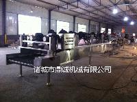厂家生产海参风干机    海产品风干设备