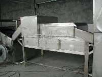 整形机 烘干沥水机 烘干机