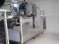 自动烘干机